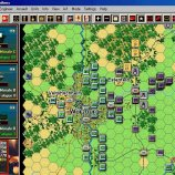 Скриншот Modern Campaigns: Fulda Gap '85