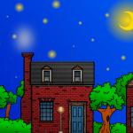 Скриншот Night Detective – Изображение 1