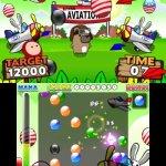 Скриншот Balloon Pop Remix – Изображение 1