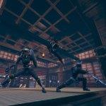 Скриншот Fury – Изображение 31