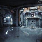 Скриншот Unreal Tournament (2016) – Изображение 26