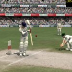 Скриншот Cricket 07 – Изображение 10