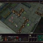 Скриншот Incubation: The Wilderness Missions – Изображение 3