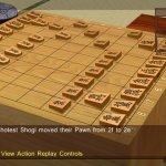 Скриншот Shotest Shogi – Изображение 4