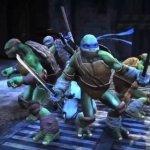 Скриншот Teenage Mutant Ninja Turtles: Out of the Shadows – Изображение 5