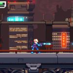 Скриншот Virus – Изображение 13