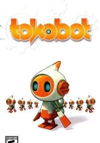 Tokobot – фото обложки игры