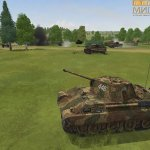 Скриншот Theatre of War (2007) – Изображение 214