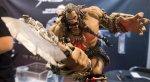 Зарядка в Молоте Рока – лучший мерчандайз по Warcraft - Изображение 8