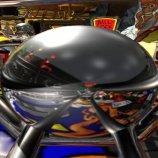 Скриншот Worms Pinball