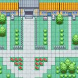 Скриншот Pokemon Quartz