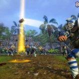 Скриншот Blood Bowl: Chaos Edition