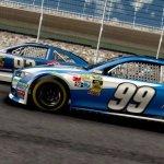 Скриншот NASCAR '14 – Изображение 17