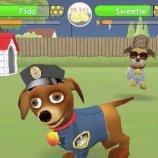 Скриншот Touch Pets Dogs