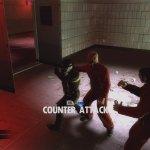 Скриншот Watchmen: The End Is Nigh Part 1 – Изображение 33