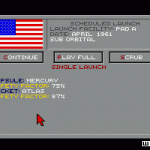 Скриншот Buzz Aldrin's Race into Space – Изображение 9