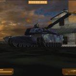 Скриншот Hostile Intent – Изображение 1