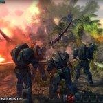 Скриншот Universum: War Front – Изображение 12