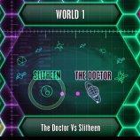 Скриншот Top Trumps: Doctor Who – Изображение 10