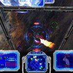 Скриншот Evochron – Изображение 12