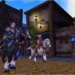 Скриншот N.E.O. Online  – Изображение 73