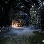 Скриншот Dragon Age: Inquisition – Изображение 189