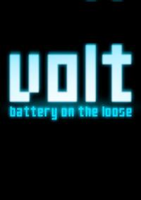 Volt – фото обложки игры
