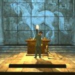 Скриншот Jekyll & Hyde (2010) – Изображение 17