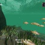 Скриншот Check Dive – Изображение 30