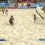 Скриншот Pro Beach Soccer – Изображение 24