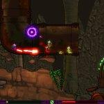 Скриншот Snailien Invasion – Изображение 8