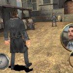 Скриншот Gun Warrior – Изображение 7