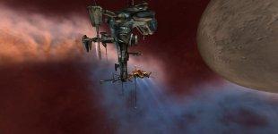 Eve Online. Видео #11