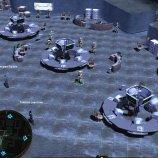 Скриншот X-Team – Изображение 1