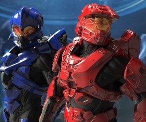 В Сети появились новые видеоролики по режиму Warzone в Halo 5