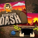 Скриншот Bam Bam Dash