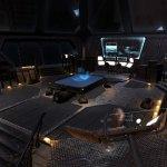 Скриншот Space Rift – Изображение 2