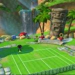 Скриншот SEGA Superstars Tennis – Изображение 2