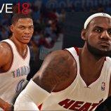 Скриншот NBA Live 18 – Изображение 2