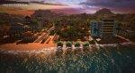 Tropico 5 предстала во всей красе на 45 новых снимках  - Изображение 24