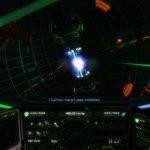 Скриншот NeonXSZ – Изображение 3