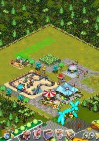 Coasterado – фото обложки игры