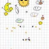 Скриншот A_Doodle_Flight