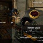 Скриншот The Elder Scrolls 5: Skyrim - Legendary Edition – Изображение 15