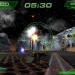 Скриншот Battle Arena: The First Match – Изображение 11