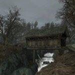 Скриншот Call of Cthulhu: Destiny's End – Изображение 1