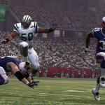 Скриншот Madden NFL 09 – Изображение 10