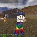 Скриншот The Great Burger War – Изображение 65