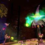 Скриншот Nights: Journey of Dreams – Изображение 92