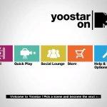 Скриншот Yoostar on MTV – Изображение 5